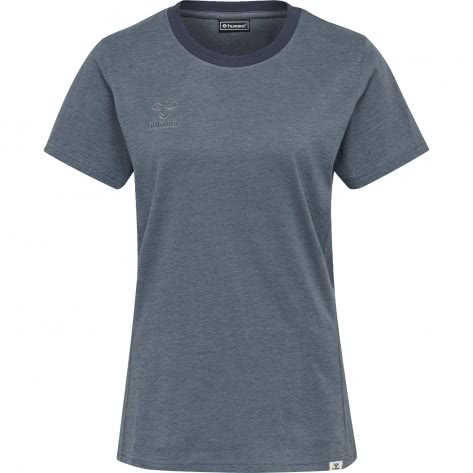 Hummel Damen T-Shirt Move 206934