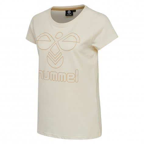 Hummel Damen T-Shirt Senga 206541