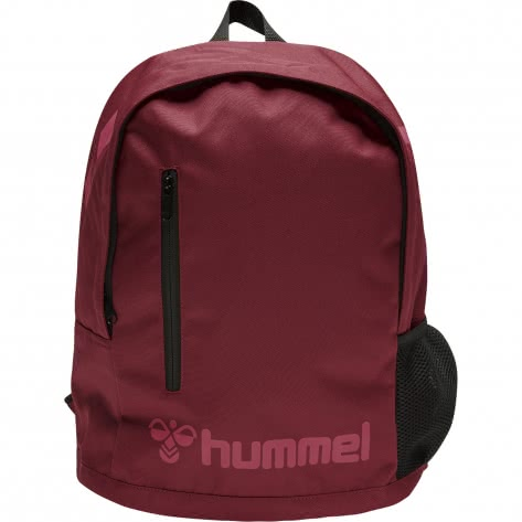 Hummel Rucksack Core Back Pack 206996