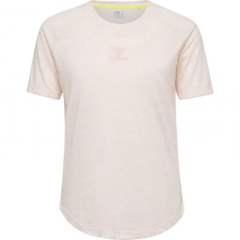 Hummel Damen T-Shirt Mabel 207584