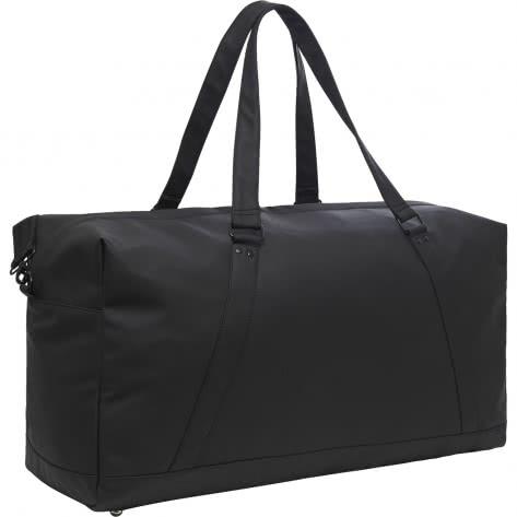 Hummel Tasche Lifestyle Weekend Bag 207153