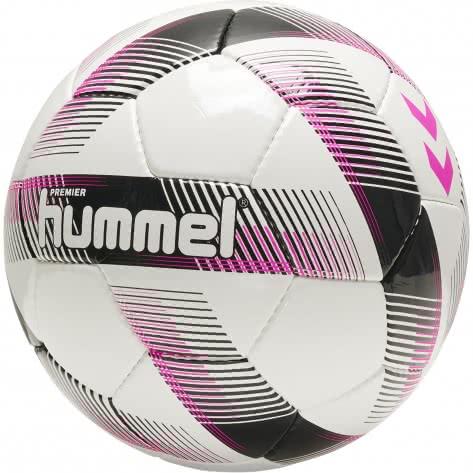 Hummel Fußball Premier FB 207516