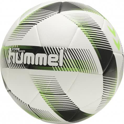 Hummel Fußball Storm Trainer FB 207522