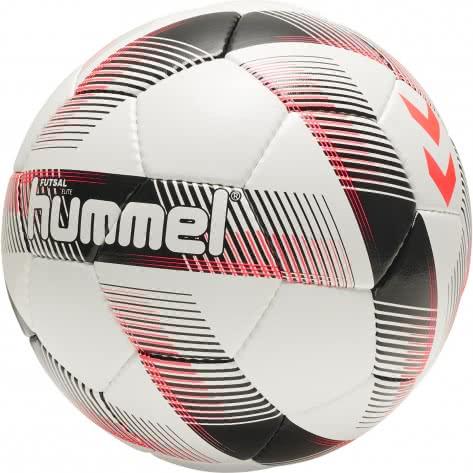 Hummel Futsal Ball Elite FB 207526