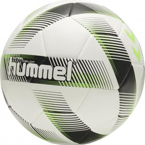 Hummel Futsal Ball Storm Light FB 207528