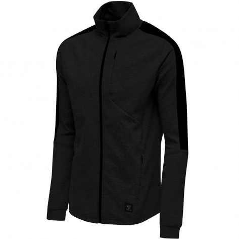 Hummel Damen Trainingsjacke Essi Zip Jacket 208410