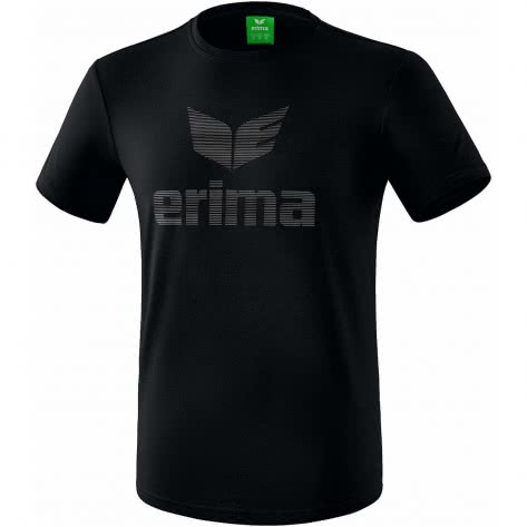 erima Kinder T-Shirt Essential T-Shirt