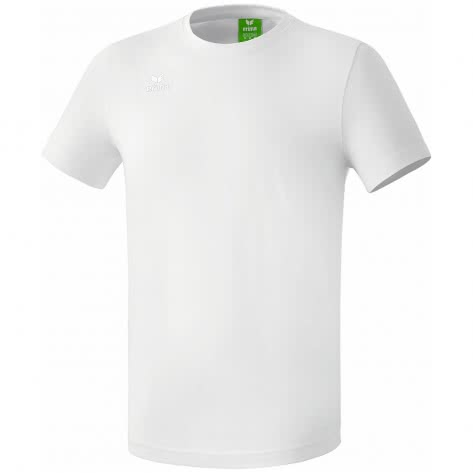erima Herren T-Shirt Teamsport T-Shirt