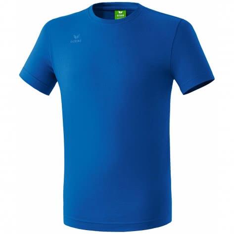 erima Herren T-Shirt Teamsport T-Shirt