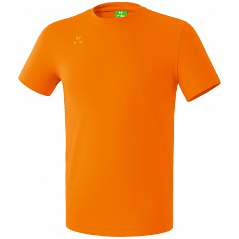 erima Kinder T-Shirt Teamsport T-Shirt