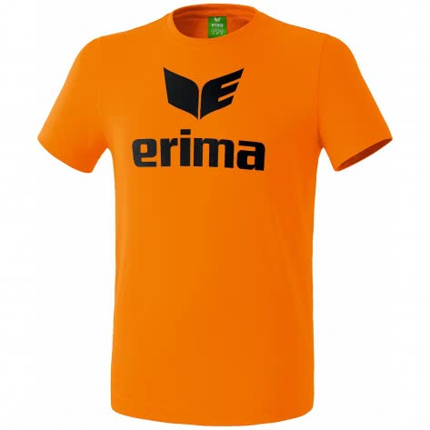 erima Kinder T-Shirt PROMO T-Shirt