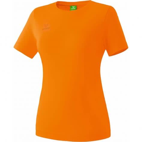 erima Damen T-Shirt Teamsport