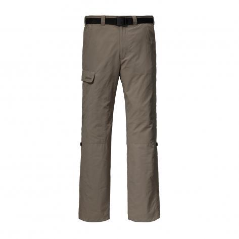 Schöffel Herren Hose Outdoor Pants
