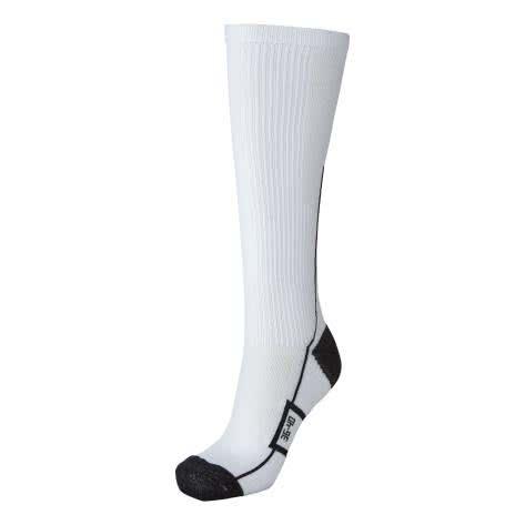Hummel Sportsocken Tech Indoor Sock High