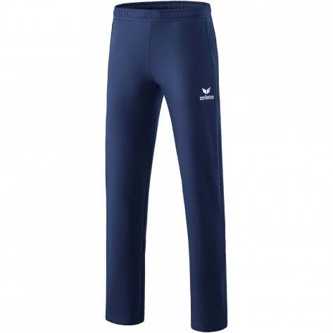 erima Kinder Trainingshose Essential 5-C Sweatpants