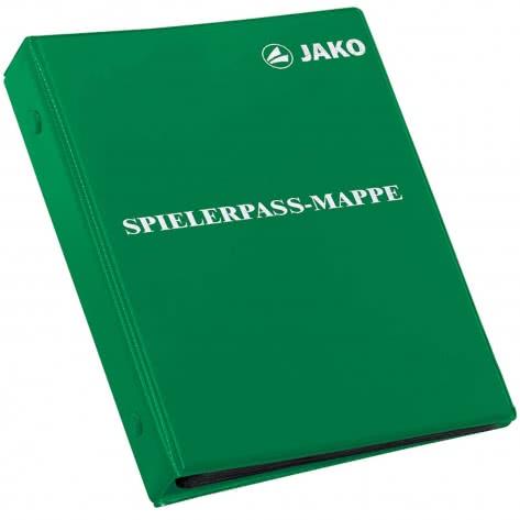 Jako Spielerpass-Mappe 2141