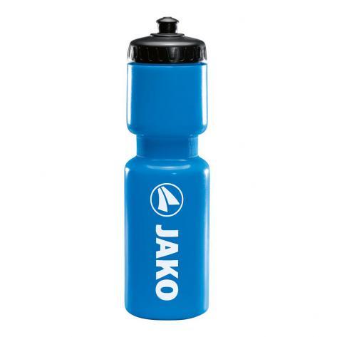 Jako Trinkflasche 2147-89 JAKO Blau | One size
