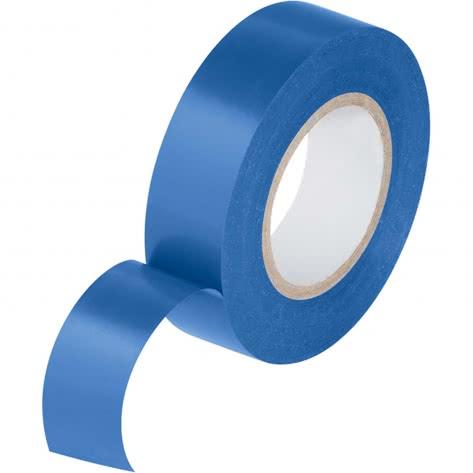 Jako Stutzentape 2156-04 blau   One size