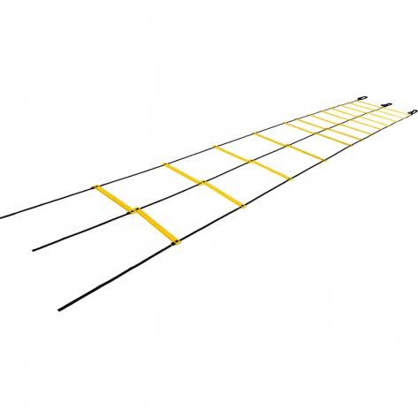 Jako Koordinationsleiter Profi 2173-01 0 schwarz/gelb   One size
