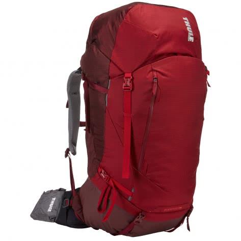 Thule Damen Trekkingrucksack Guidepost