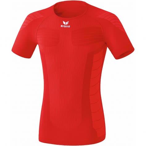 erima Kinder Funktionsshirt Functional T-Shirt