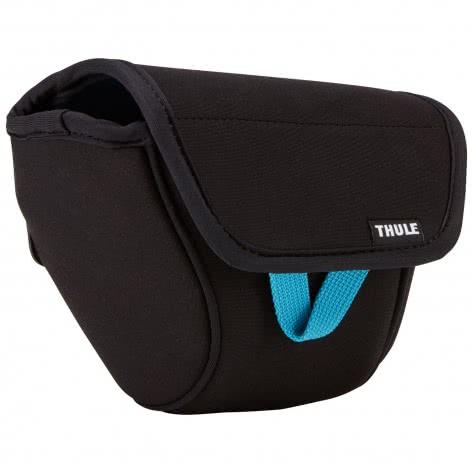 Thule Kameratasche VersaClick Mirrorless Holster 225111 Black | One size