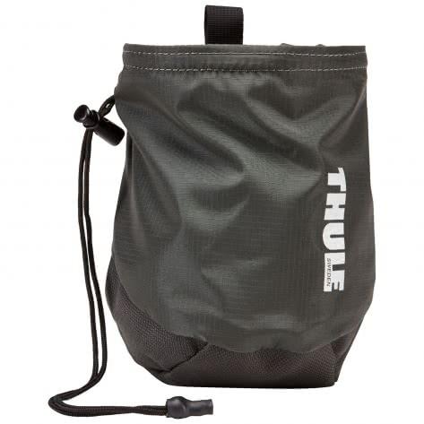 Thule Zubehörtasche VersaClick Accessory Pouch 225112 Black | One size