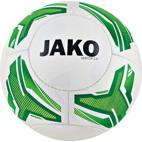 Jako Fussball Lightball Match 2.0 2330