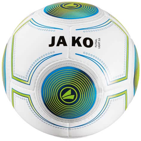 Jako Fussball Ball Futsal Light 3.0 2337