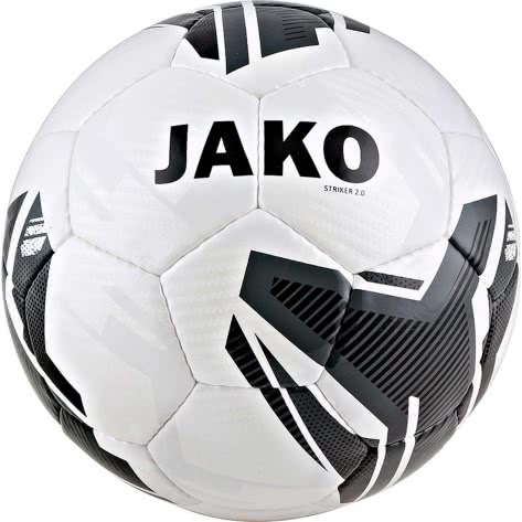 Jako Fussball Trainingsball Striker 2.0 2353