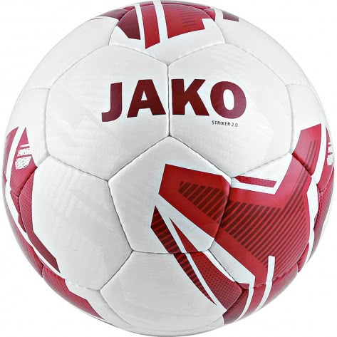Jako Fussball Lightball Striker 2.0 HS 2357