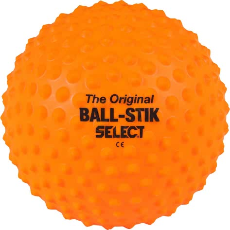 Select Massageball 2455800666 Orange | One size