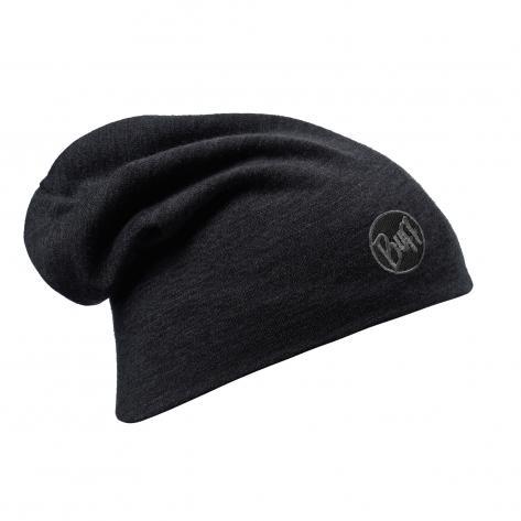 Buff Mütze Heavy Merino Wool Hat Buff 111170