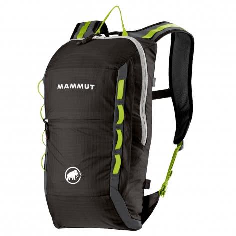 Mammut Rucksack Neon Light 2510-02490-0121 12 graphite | 12 Liter