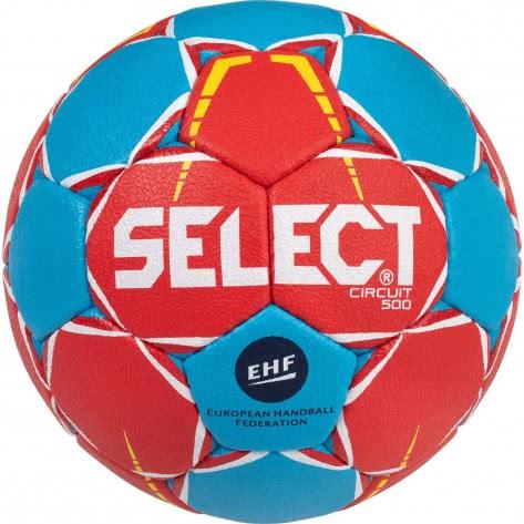 Select Trainingsball Circuit