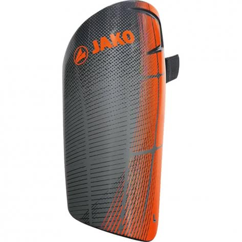 Jako Schienbeinschoner Competition Light 2703