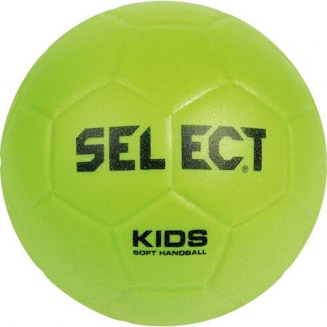Select Kinder Handball Kids Soft
