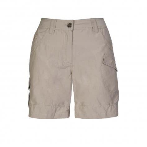 G.I.G.A. DX Damen Shorts Hira 29023-134 34 Champagner | 34