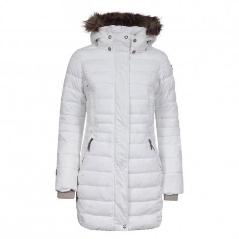 Icepeak Damen Wintermantel Tinja IX 53051