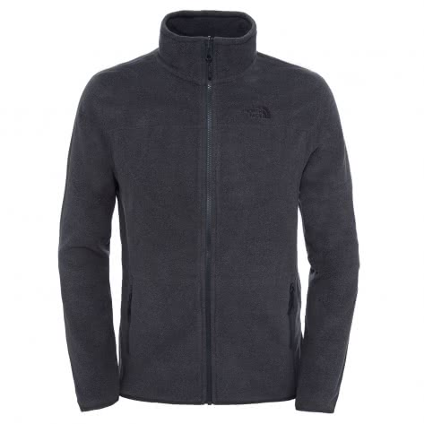 huge discount 1143f 84bf8 The North Face Herren Jacke 100 Glacier 2UAQ | cortexpower.de