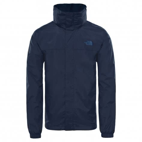 The North Face Herren Jacke Resolve 2 2VD5