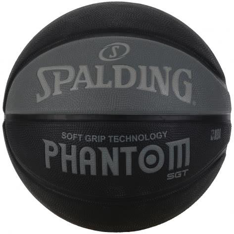 Spalding Basketball NBA Phantom Street