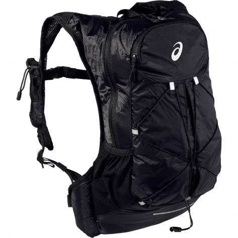 Asics Rucksack LIGHTWEIGHT RUNNING BACKPACK 3013A149-014 Performance Black | One size