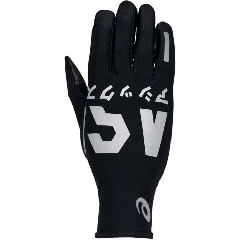Asics Unisex Handschuhe Katakana Gloves 3013A427