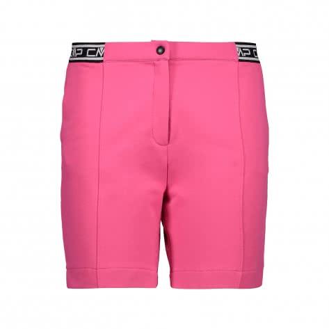 CMP Damen Short Woman Shorts 30D8176