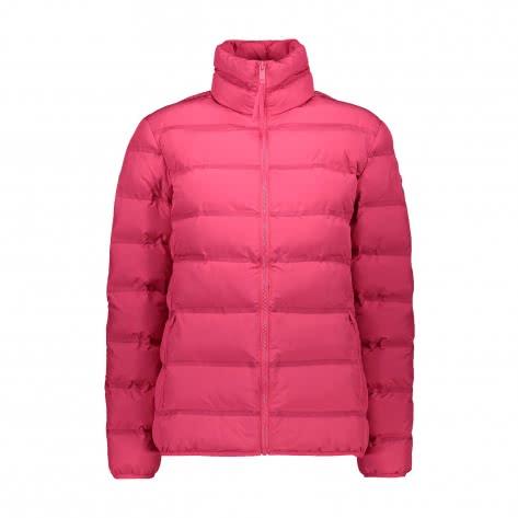 CMP Damen Steppjacke Woman Jacket 30K3596