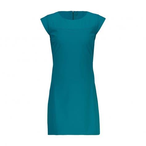 CMP Mädchen Kleid Girl Dress 30T7405