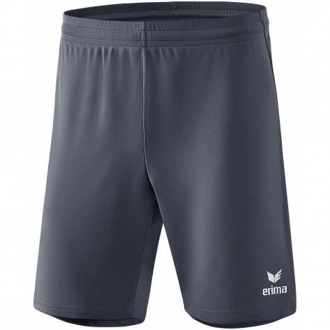erima Kinder Short Rio 2.0 Shorts ohne Innenslip