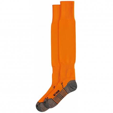 erima Stutzen Football Sock w/o Logo