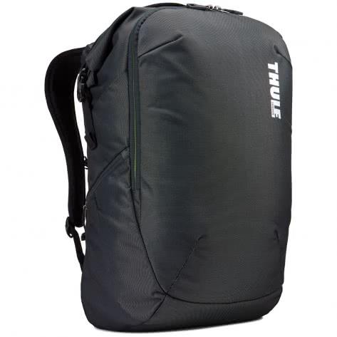 Thule Rucksack Subterra Travel Backpack 34L 3203440 Dark Shadow | One size